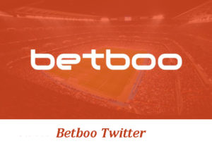 betbootwitter